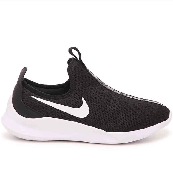 Nike Shoes | Nike Viale Slipon Sneaker
